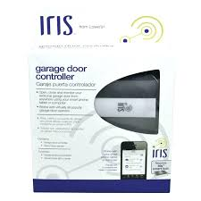 garage dehumidifier universal garage door opener iris internet gateway at keypad for home