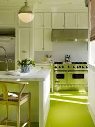 18 best floor ideas images on Pinterest | Painted wood floors, Home and  Painted kitchen floors