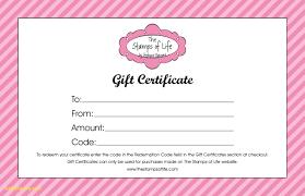 redeem restaurant gift card photo 1