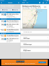 Ssw Rules Do You Create An Online Itinerary