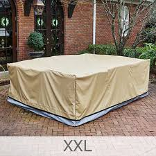 redoubtable cover for outdoor furniture patio set covers target singapore nz dubai