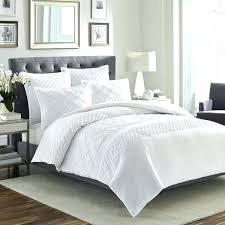 cotton comforters queen comforter sets sale stone cottage mosaic set egyptian o73