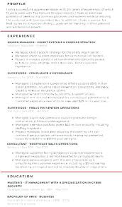 Portfolio Management Resume Portfolio Management Resume Assistant ...
