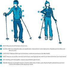 Spyder Ski Race Suit Size Chart Spyder Ski Clothing Size Chart Powder7