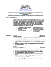military experience on resume. O55 18 Military Experience On Resume mhidglobalorg