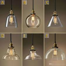 ceiling lights clear glass chandelier traditional chandeliers vintage pewter chandelier mini chandelier long chandelier from