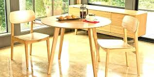 42 inch kitchen table round kitchen table best round dining tables pin it on inch round