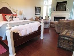 pictures of bedrooms with laminate flooring. master bedroom laminate flooring reveal. pictures of bedrooms with c