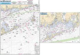Amazon Com Captain Segulls Nearshore Fishers Island Block