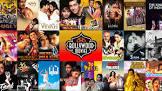 Zia Sarhadi Swapna Movie