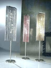 standing chandelier floor lamp chandelier floor lamp floor chandelier lighting floor standing chandelier lamp best