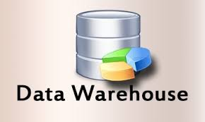 Steps to follow when designing CRM Data warehouse