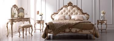 italian furniture. italian furniture