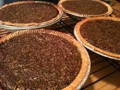 chocolate pecan pie cracker barrel. Cracker Barrel Chocolate Pecan Pie Recipesecretsnet KarenB With