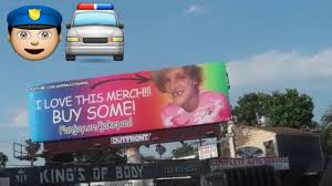 fanjoy logan paul. logan paul vs jake again !!!! #thesecondverse (the paul brothers) fanjoy logan