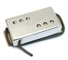 bass parts resource fender telecaster pickup