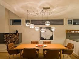Dining Room Light  Cool Dining Room Light Fixtures Wrr Dining - Dining room hanging light fixtures