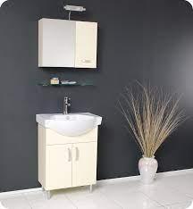 bathroom vanities bathroom vanity