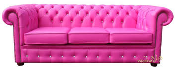 Pink leather sofa Chair Pink Leather Sofa Home Design Trends 2018 Within Decor 16 Nepinetworkorg Pink Leather Sofa Home Design Trends 2018 Within Decor 16