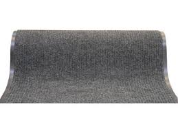 multy home platinum carpet floor runner