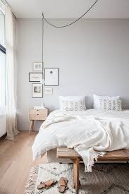 White Wall Bedroom Ideas of The Picture Gallery