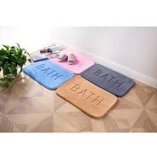 Memory Foam Rugs For Living Room Compare Prices On Memory Foam Kitchen Rug Online Shopping Buy Low