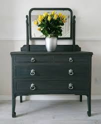 floating nightstand with drawer home design floating nightstand with drawer best diy headboard