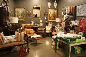 atlanta antique market vintage furniture atlanta antique consignment shops atlanta ga vintage and modern furnishings