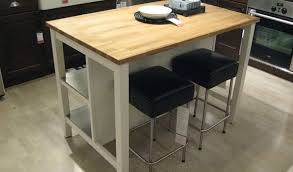 kitchen island table ikea. Exellent Kitchen New Kitchen Island Table Ikea Pertaining To Inspirations 6 And H