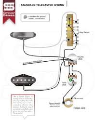 the 48 best seymour duncan wireing diagrams images on pinterest Seymour Duncan Pearly Gates Output wiring diagrams seymour duncan seymour duncan