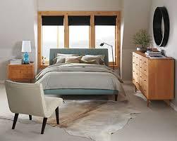 bedroom floor lamps. Minimalist Bedroom Floor Lamps At Lamp Modern With