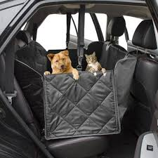 car interior back seat. Exellent Interior Pet Hammock Back Seat Protectorcar Seat Interior Protection Dog CatThe  Exceptional Store Inside Car Interior T