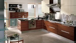 Eco Friendly Kitchen Cabinets Kitchen Design Wonderful Modern Kitchen Designin Modern Style