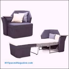 sofa chair beds single bed chair sleeper with an incredibly tiny sofa bed for your