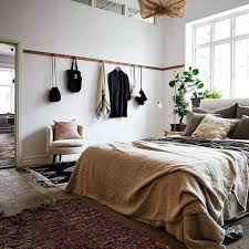 apartment bedroom ideas. Apartment Bedroom Decor Best Small Bedrooms Ideas On Colours And