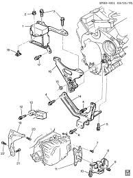 1l 3 motor starter wiring diagram 1l wiring diagrams description 950301gm00 001 l motor starter wiring diagram