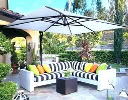 patio umbrella extension pole umbrella extension poles umbrella extension pole patio umbrella extension pole bar height