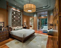 oriental bedroom asian furniture style. View In Gallery Exquisite Master Bedroom With An Asian Theme Oriental Furniture Style