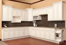 floor cabinet with doors white cabinets antique white kitchen cabinets floor cabinet glass doors bathroom floor