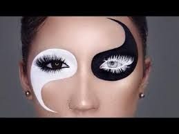 crazy eye makeup art 2017 eye makeup tutorial pilation 2017 part 5