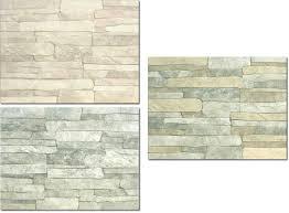 Exterior Tile  Sciencewikisorg - Exterior ceramic wall tile