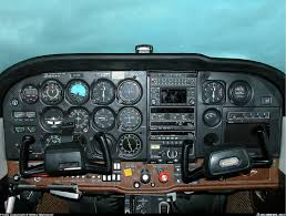 everything you need to know about cessna \u201clegacy\u201d autopilots Century 1 Autopilot Manual at Century 4 Autopilot Wiring Diagram