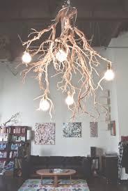35 inspirations of lucinda branch chandelier