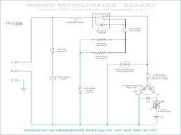 true freezer gdm 72f wiring diagram manufacturing t diagrams model true freezer gdm-72f wiring diagram at Gdm 72f Wiring Diagram
