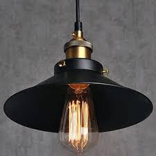 edison style lighting fixtures. Edison Style Lighting Bulb Light Fixtures For Designs . I