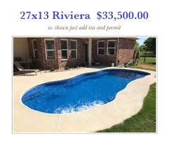 metroplex pools made us feel very comfortable especially with their knowledge of fiberglass pools and the ever shifting texas soil