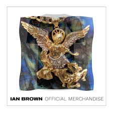 Godlike Genius视频<b>Ian Brown's</b> brand new album '<b>Ripples</b>'