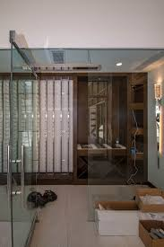 custom glass for table top remodel planning on finest wine rooms a cutting edge glass mirror