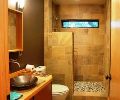 traditional half bathroom ideas. Bathroom Traditional Half Great Ideas And Pictures Of Wall Tiles Model 39 D