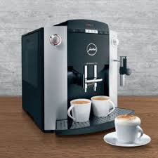 coffee machines south africa. Interesting South Infinity Services Coffee Machine Repairs And New Boksburg  Gauteng  South Africa For Machines U